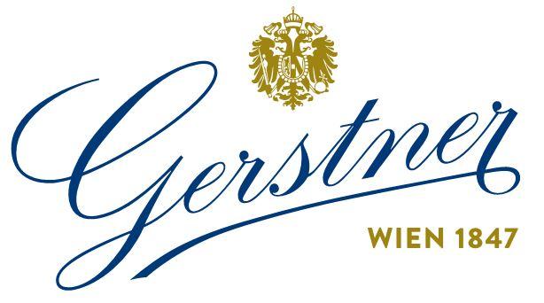 Gerstner cafe